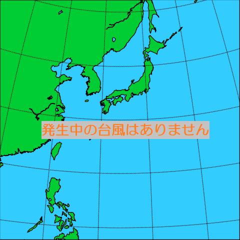レーダー 福岡 時間 雨雲 24